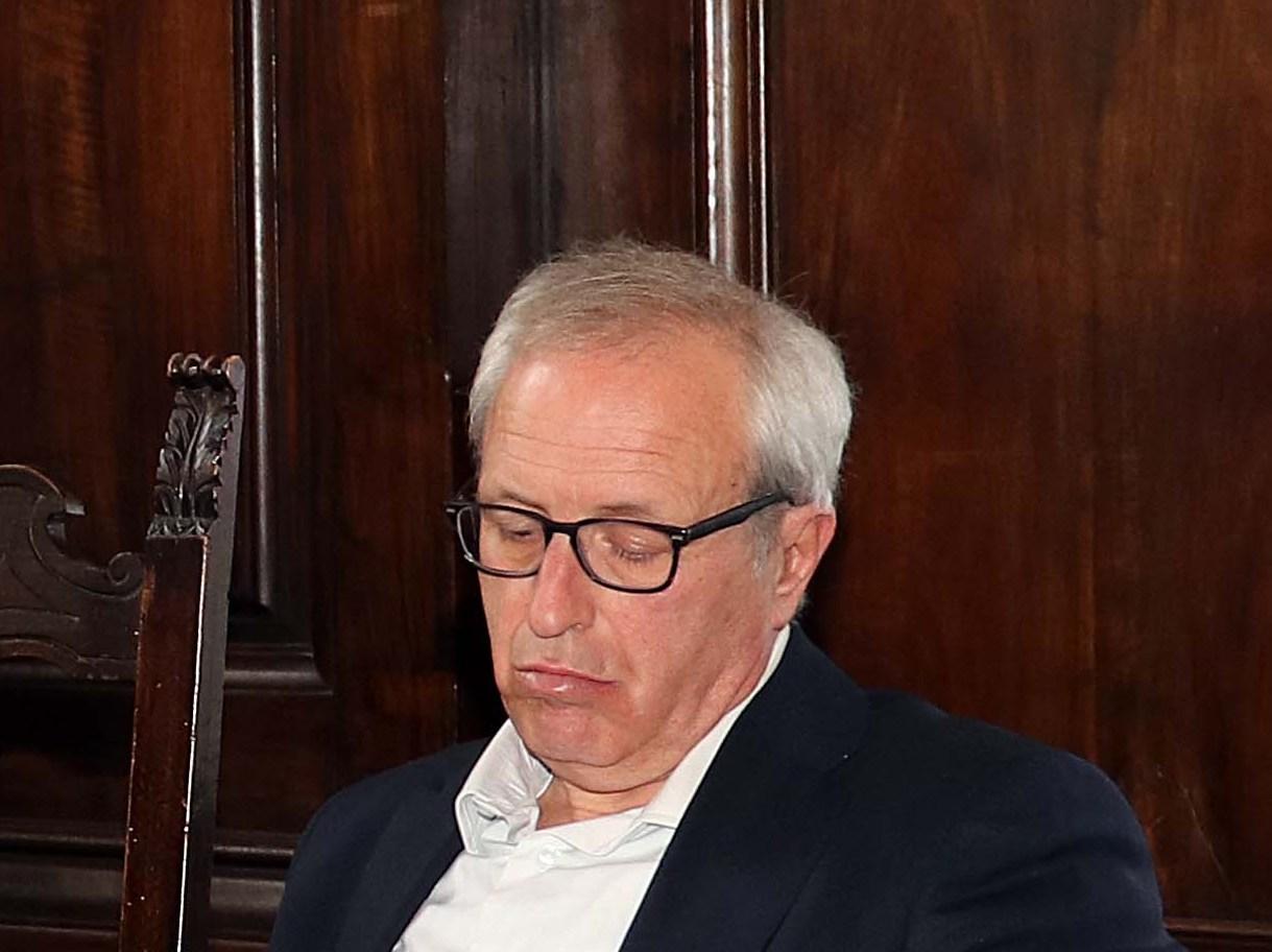 Avv. Alessandro Rombolà