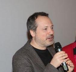 Tommaso Fattori A.