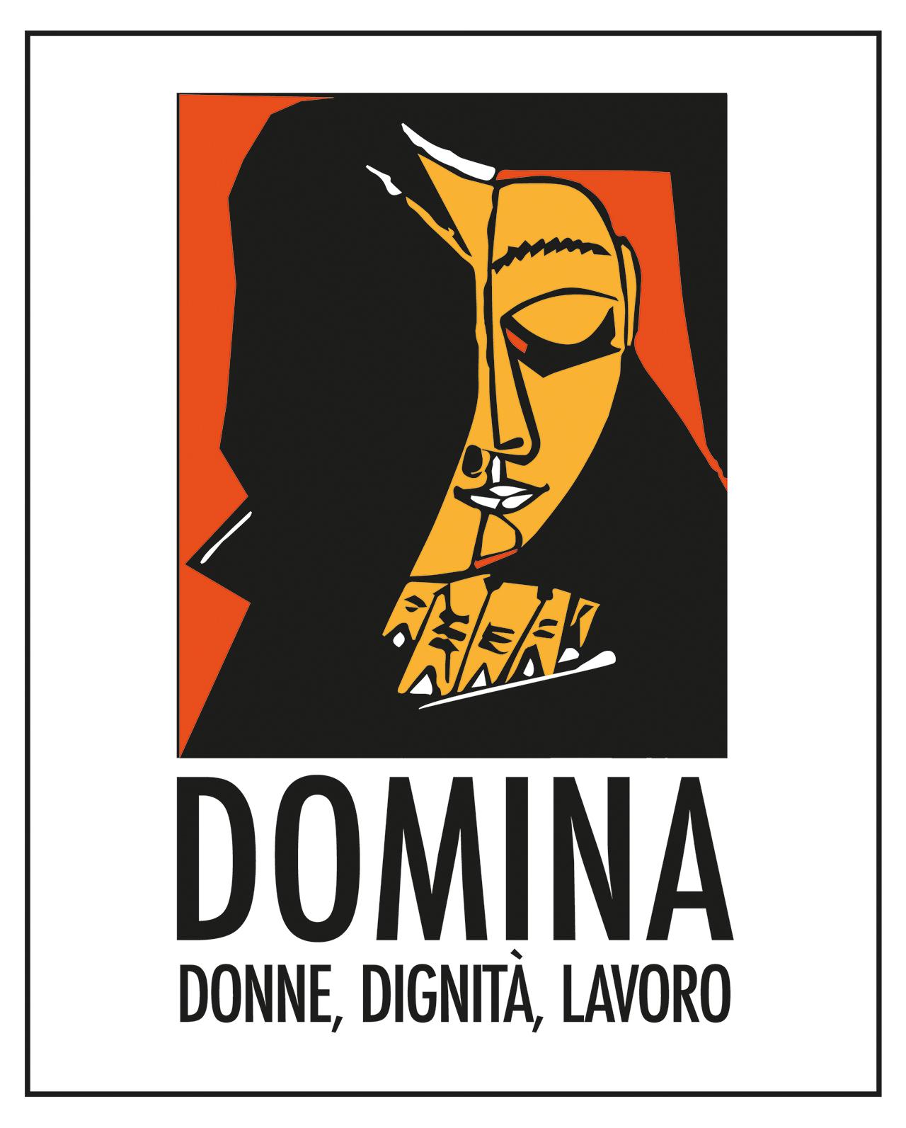 Donne, dignità, lavoro